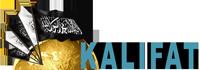 Kalifat (Kalifatsstaat)